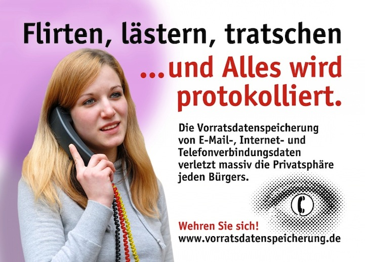 mobil flirten furth im singles wald kostenlos  uvex sports protecting people. uvex sports protecting people.